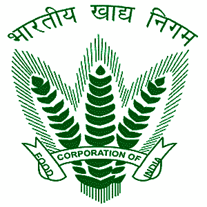 FCI JE, Technical Assistant Recruitment