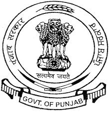 Punjab Education Recruitment Board Teacher Recruitment